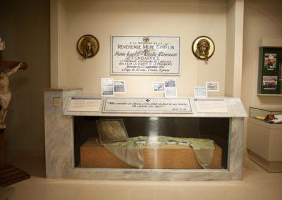 Musée des Soeurs de la Providence - 4