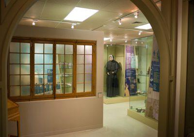 Musée des Soeurs de la Providence - 2